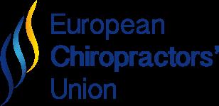 European Chiropractors Union