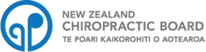 New Zealand Chiropractic Board