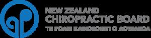 New Zealand Chiropractic Board