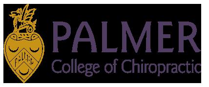 Universidad de Palmer