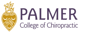 palmer_college_logo