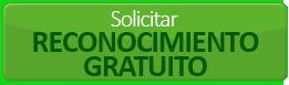 Solicitar reconocimiento gratuito en Puravida Quiropráctica