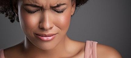 La quiropráctica y la fibromialgia