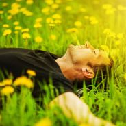 ¿Realmente ayuda el cuidado quiropráctico a los adultos con dolores de cabeza o migrañas?