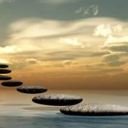 El Camino a Bienestar: las tres fases del cuidado quiropráctico