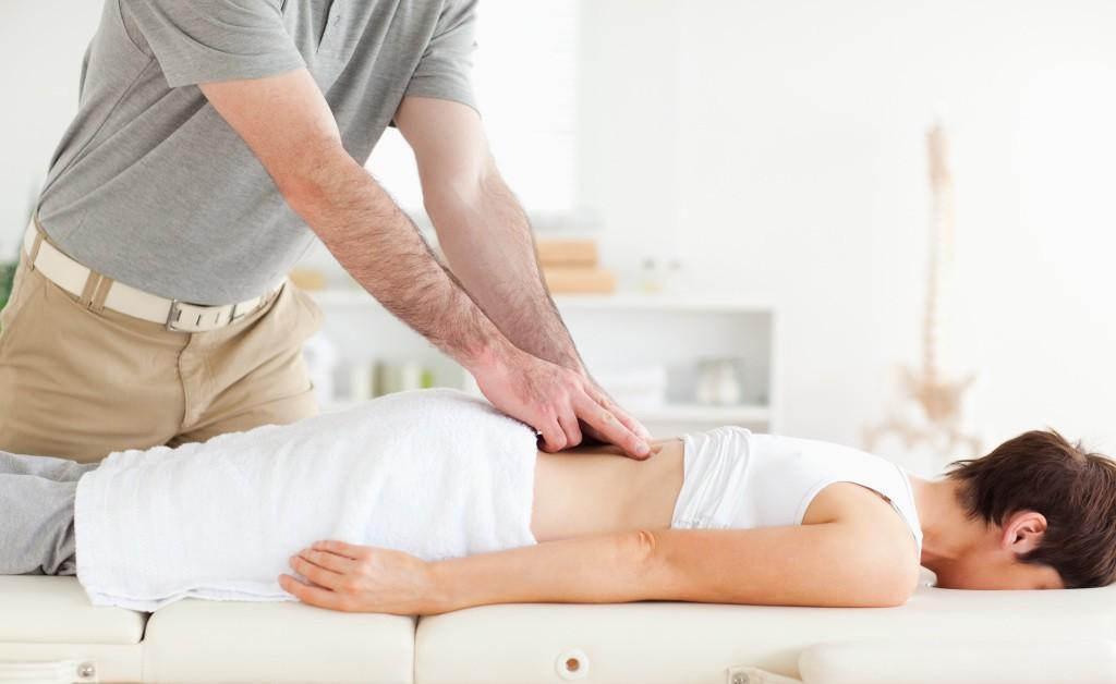corregir postura, dolor espalda