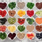 Dolor crónico: alimentos para disminuir la inflamación