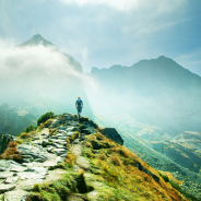 Artrosis u osteoartritis: conseguir el mayor bienestar