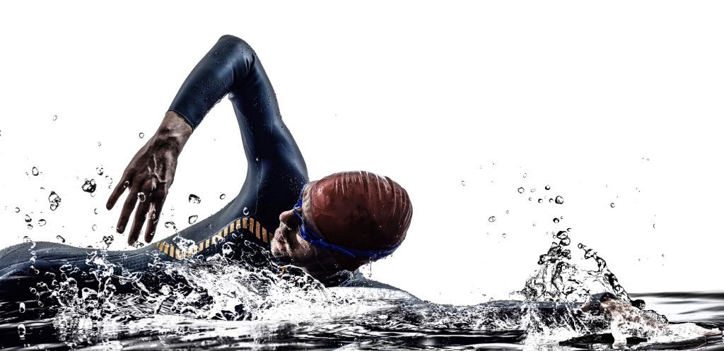 deporte seguro con quiropractica