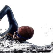Practica deporte de forma efectiva y segura con cuidados quiroprácticos