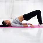 Protege y refuerza tu faja abdominal