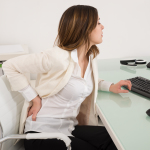 cuidar articulacion sacroiliaca
