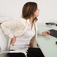 Recomendaciones para cuidar la articulación sacroiliaca