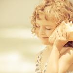 Quiropractica y niños