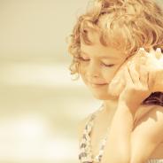 ¿La quiropráctica es mejor que los medicamentos para las infecciones de oído en los niños?